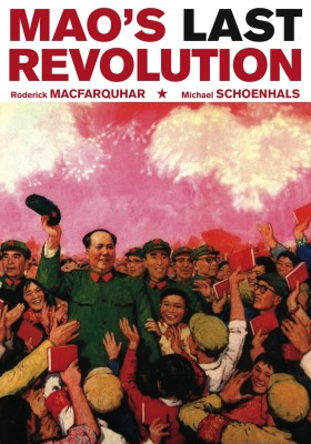the chinese cultural revolution essay China's cultural revolution research papers overview the efforts of mao zedong's leadership to bring china into the 20th century see a sample outline on the topics to cover concerning china's cultural revolution here.