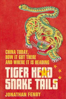 tiger-head-snake-tales