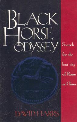 Black Horse Odyssey
