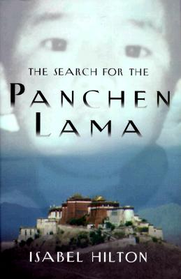 The Search for the Panchen Lama
