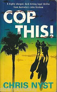 Cop This!