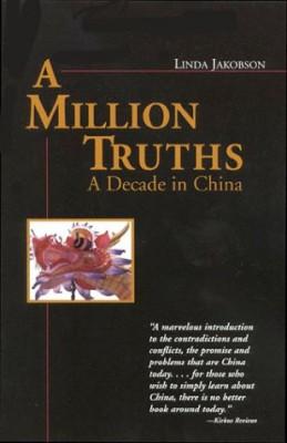 A Million Truths