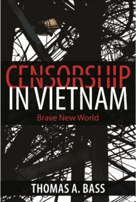 Censorship in Vietnam